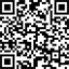 GET IT ON Google Play QR code